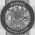 Ministerul Justitiei - Portal