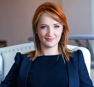Andreea Vlănțoiu