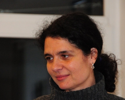 Marian Hanganu