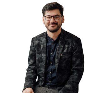Alexandru Mărăcineanu