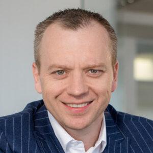 Cristian Ionescu, CEO Instant Factoring