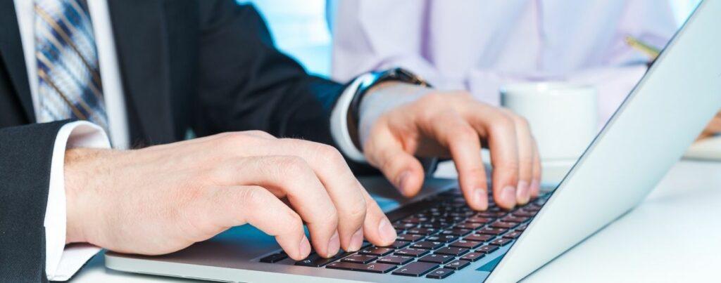 Serviciile de consultanță pentru afaceri și management – creștere  a profitului