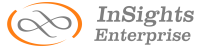 InSights Enterprise logo